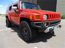 2008 Hummer H3 (CC-1381859) for sale in O'Fallon, Illinois