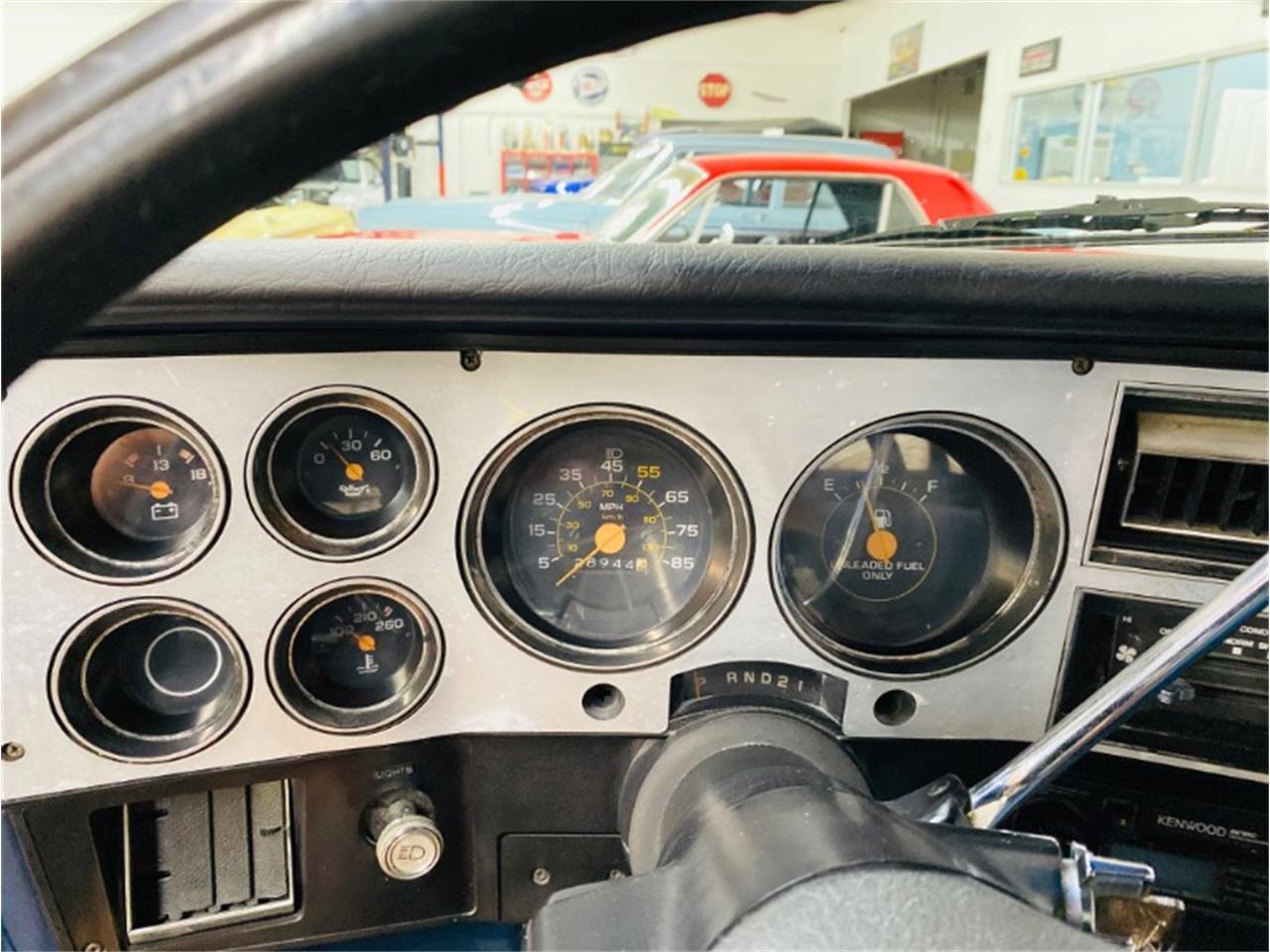 1984 Chevrolet Pickup (CC-1380189) for sale in Mundelein, Illinois