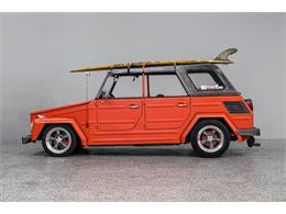 1973 Volkswagen Thing (CC-1380190) for sale in Concord, North Carolina