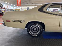 1973 Dodge Dart (CC-1381912) for sale in Mundelein, Illinois