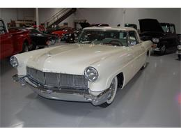 1956 Lincoln Continental Mark II (CC-1381916) for sale in Rogers, Minnesota
