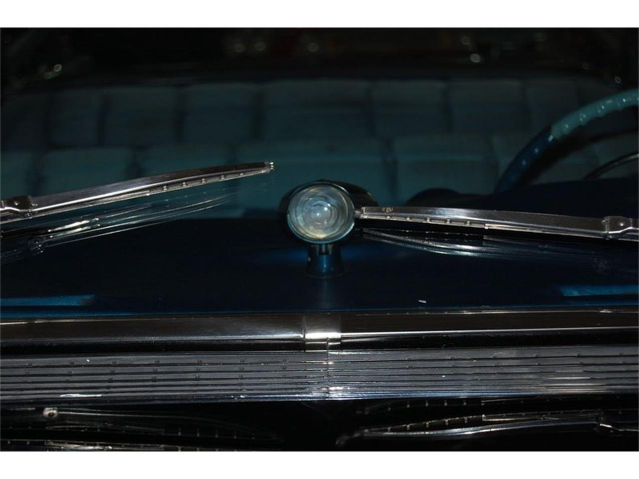 1959 Cadillac Fleetwood (CC-1381918) for sale in Rogers, Minnesota
