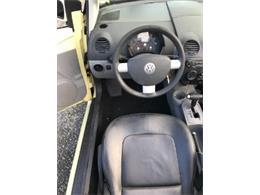 2005 Volkswagen Beetle (CC-1381923) for sale in Miami, Florida
