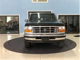 1996 Ford F1 (CC-1381926) for sale in Palmetto, Florida