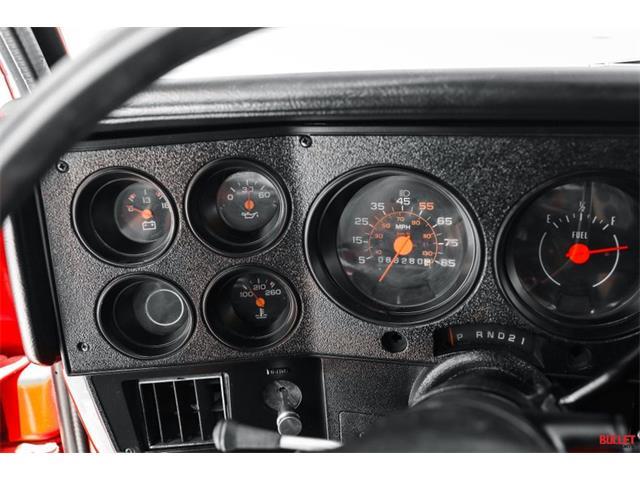 1984 Chevrolet K-10 (CC-1381939) for sale in Fort Lauderdale, Florida