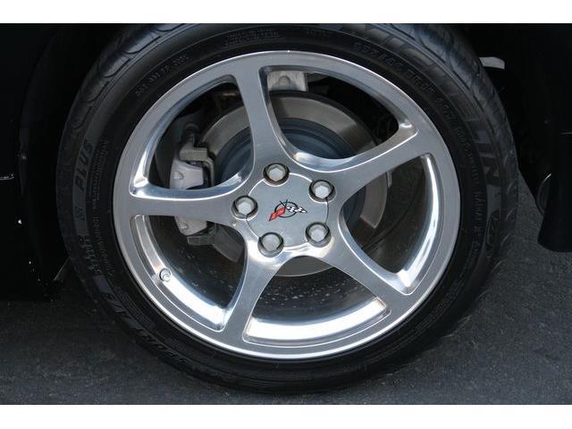 2001 Chevrolet Corvette (CC-1381953) for sale in Phoenix, Arizona