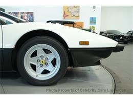 1983 Ferrari 308 (CC-1381956) for sale in Las Vegas, Nevada