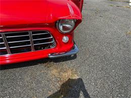 1956 Chevrolet 3100 (CC-1381959) for sale in Westford, Massachusetts