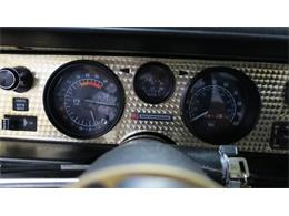 1977 Pontiac Firebird Trans Am (CC-1381965) for sale in Clarksburg, Maryland