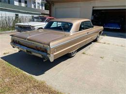1964 Chevrolet Impala SS (CC-1381974) for sale in Midlothian, Texas