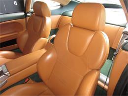 2003 Aston Martin Vanquish (CC-1381991) for sale in Delray Beach, Florida