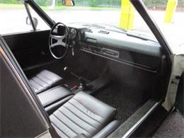 1970 Porsche 914 (CC-1380202) for sale in Cadillac, Michigan
