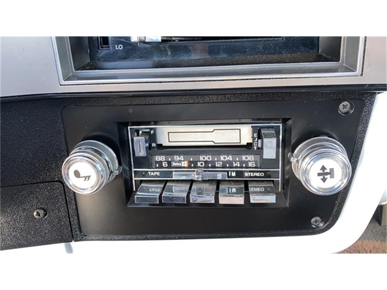 1986 Chevrolet C/K 10 (CC-1382020) for sale in Little River, South Carolina