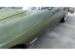 1968 Pontiac LeMans (CC-1382033) for sale in O'Fallon, Illinois