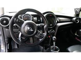 2014 MINI Cooper (CC-1382034) for sale in O'Fallon, Illinois