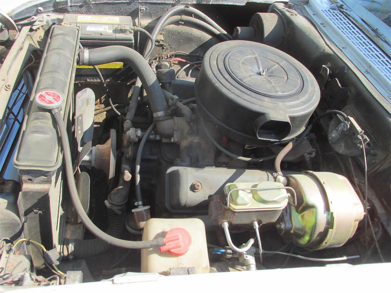 1957 Ford Custom 300 (CC-1382071) for sale in Woodland, California