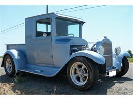 1928 Chevrolet Pickup (CC-1382074) for sale in WOODLAND, California