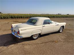 1955 Ford Thunderbird (CC-1382075) for sale in Sacramento, California