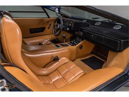 1980 Lamborghini Countach (CC-1380208) for sale in Halton Hills, Ontario