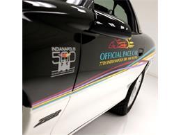 1993 Chevrolet Camaro (CC-1382086) for sale in Morgantown, Pennsylvania