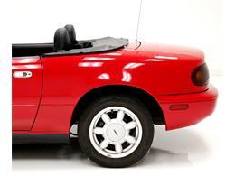 1990 Mazda Miata (CC-1382088) for sale in Morgantown, Pennsylvania
