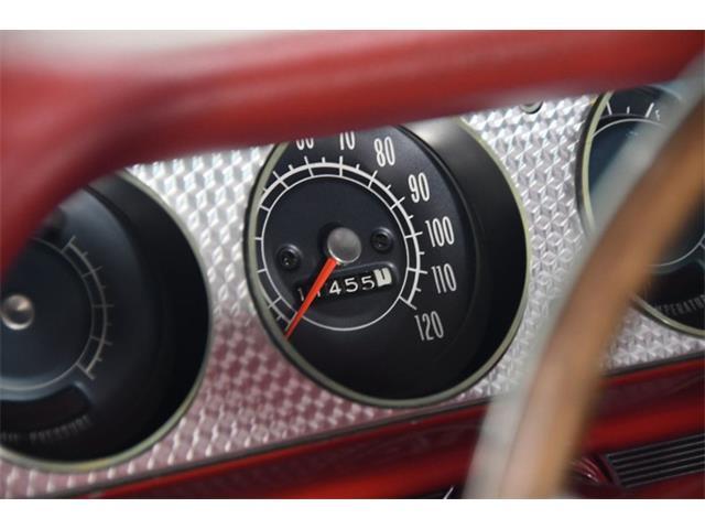 1964 Pontiac GTO (CC-1382089) for sale in Volo, Illinois
