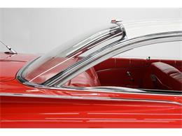 1959 Chevrolet Impala (CC-1382090) for sale in Volo, Illinois