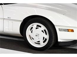 1988 Chevrolet Corvette (CC-1382092) for sale in Volo, Illinois