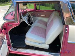 1955 Ford Crown Victoria (CC-1382118) for sale in Hiram, Georgia