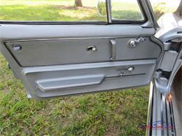1965 Chevrolet Corvette (CC-1382141) for sale in Hiram, Georgia