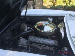 1966 Chevrolet Corvette (CC-1382150) for sale in Hiram, Georgia