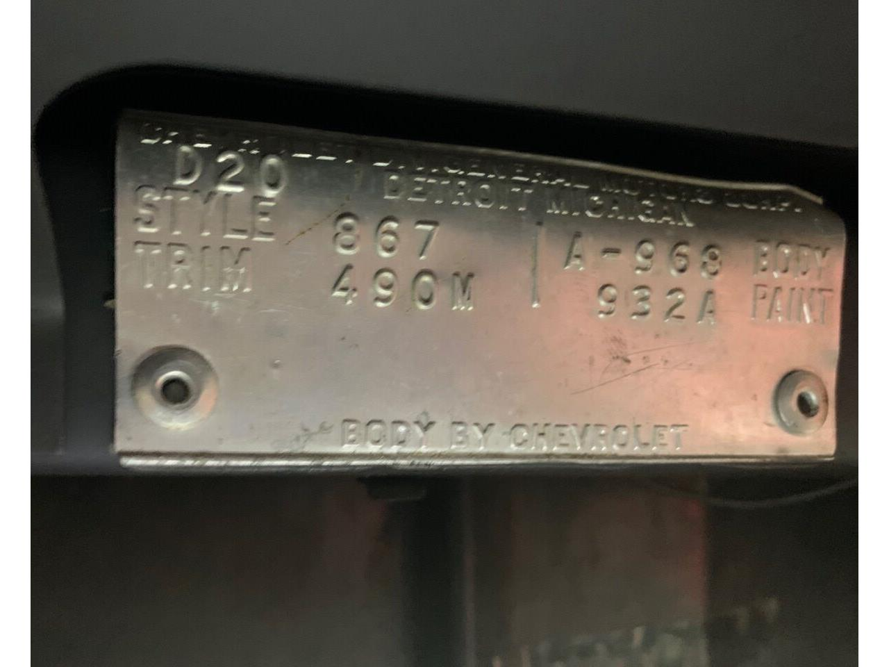 1964 Chevrolet Corvette (CC-1382160) for sale in Clearwater, Florida