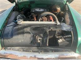 1953 Oldsmobile 88 (CC-1380218) for sale in Cadillac, Michigan