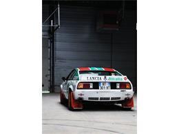 1976 Lancia Beta (CC-1382203) for sale in Aiken, South Carolina