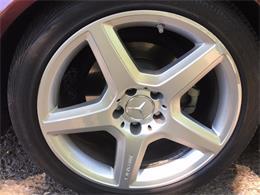 2009 Mercedes-Benz E350 (CC-1380221) for sale in Lake Hiawatha, New Jersey