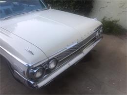 1962 Mercury Monterey (CC-1382234) for sale in Whittier, Calif