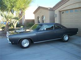 1968 Plymouth GTX (CC-1382247) for sale in Lake Havasu City, Arizona