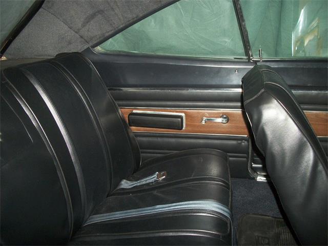 1968 Plymouth GTX (CC-1382247) for sale in Lake Havasu City, Arizona
