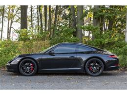 2012 Porsche 911S (CC-1382250) for sale in Stratford, Connecticut