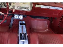 1964 Chevrolet Chevelle Malibu SS (CC-1382253) for sale in Eagle pass, Texas