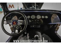 1933 Ford Cobra (CC-1382309) for sale in Grand Rapids, Michigan