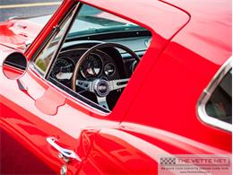 1967 Chevrolet Corvette (CC-1382353) for sale in Sarasota, Florida