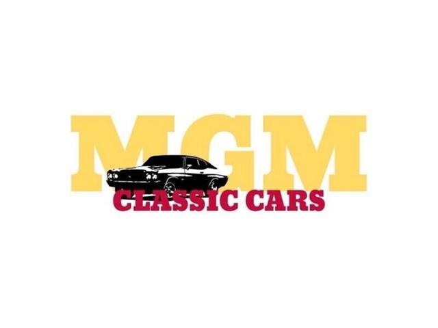 1968 Buick Gran Sport (CC-1382358) for sale in Addison, Illinois