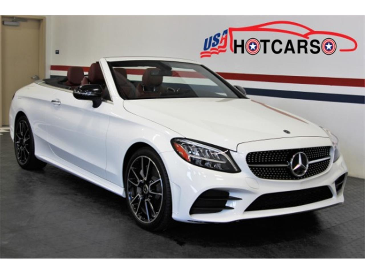 for sale 2019 mercedes-benz c-class in san ramon, california cars - san ramon, ca at geebo