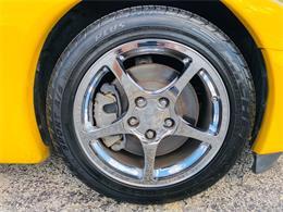 2000 Chevrolet Corvette (CC-1382360) for sale in Addison, Illinois