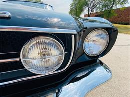 1966 Ford Mustang (CC-1382361) for sale in Addison, Illinois