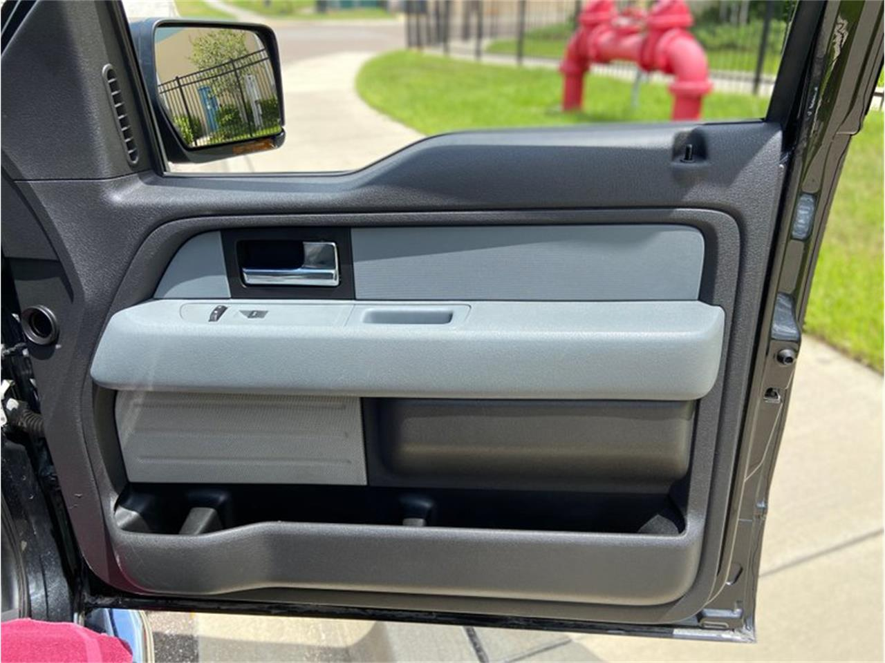2013 Ford F150 (CC-1382378) for sale in Clearwater, Florida