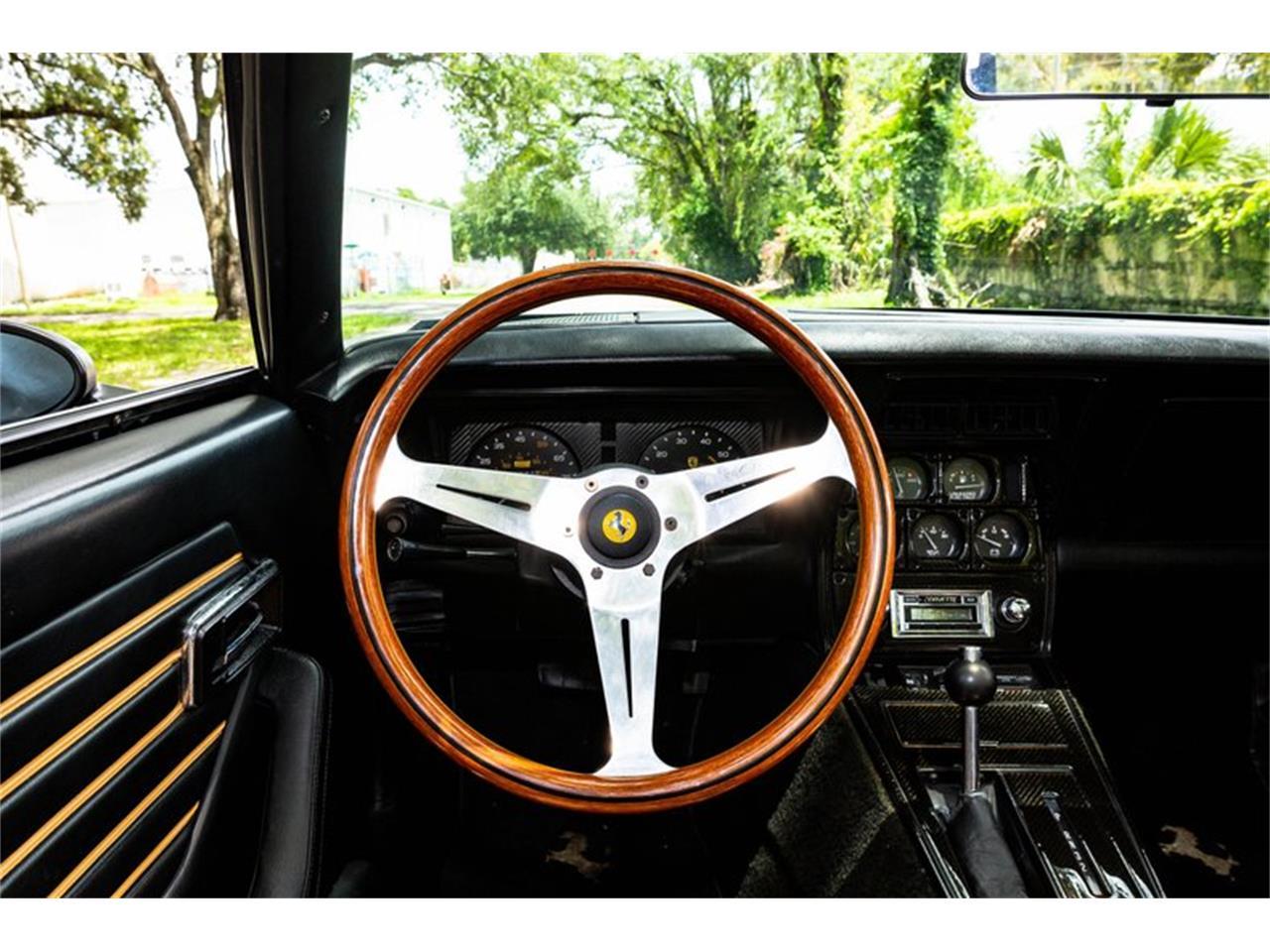 1980 Chevrolet Corvette (CC-1382388) for sale in Orlando, Florida