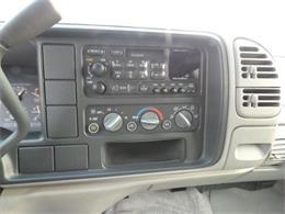 1995 GMC Suburban (CC-1382404) for sale in Hailey, Idaho