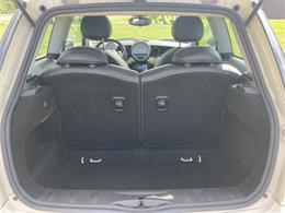 2009 MINI Cooper (CC-1382414) for sale in Marysville, Ohio